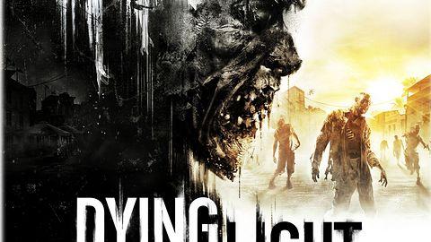Czym jest Dying Light? Widzieliśmy zupełnie nową markę Techlandu w akcji