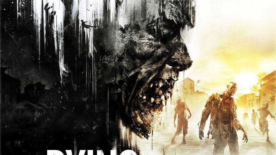 Techland wreszcie chwali się konkretami na temat sprzedaży Dying Light i obniża cenę sugerowaną gry