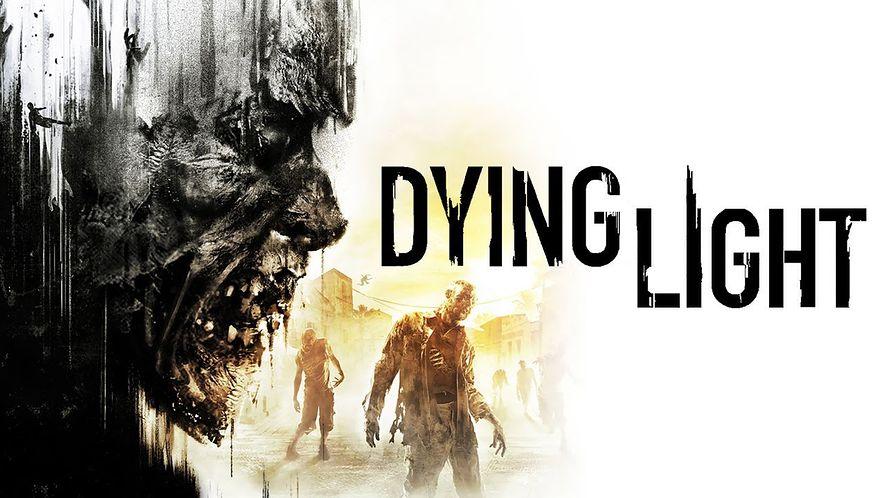 Szklanka wody za DLC. Dying Light nabija się z Destiny i Red Bulla