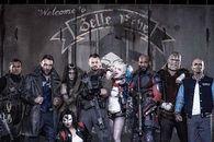 Twórcy Arkham Origins pracowali nad grą Suicide Squad. Już nie pracują - projekt anulowano