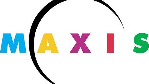 Co słychać u Maxis?