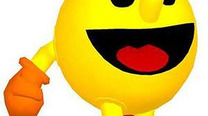 Nowy Pac-Man nadchodzi