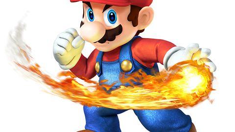 Nintendo Direct powróci już pojutrze