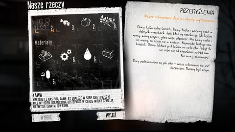 This War of Mine (iOS/Android) - recenzja