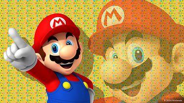 Plotka: Czerwcowy Nintendo Direct może się nie odbyć