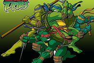 Rocksteady zrobi Żółwie Ninja na miarę Batmana?