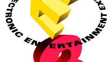 Najgorętszą grą E3 jest...