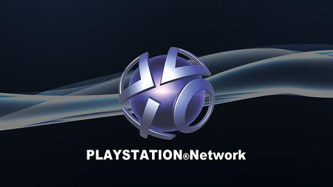 Sony zarządza jeszcze jedną przerwę w działaniu swojej sieci