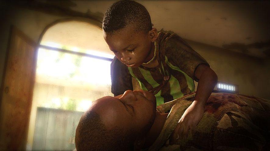 """E3: """"Tymczasem w Somalii"""", czyli gdzie jeszcze trafiła bohaterka Beyond: Dwie Dusze"""