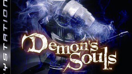 Demon`s Souls - recenzja