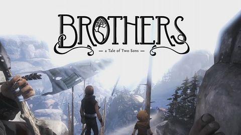 Wygląda na to, że Brothers: A Tale of Two Sons wyruszy w podróż na PS4 i X1