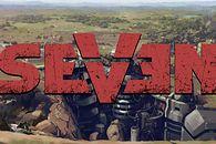 Wszystko, co chcielibyście wiedzieć o SeVen, ale baliście się zapytać. Wywiad z Łukaszem Kubiakiem, współproducentem gry