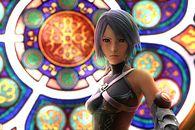 Kingdom Hearts 3 już się pisze, będą kolejne części