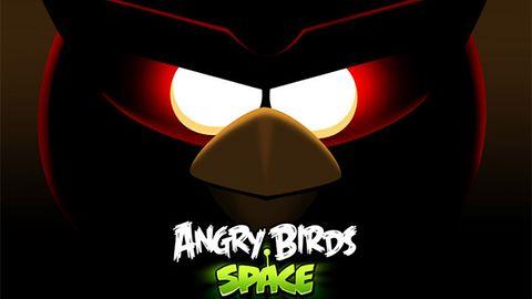 Wściekłe Ptaki biją rekord. Znowu