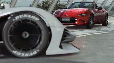 PGW: zapowiedziano nowe Gran Turismo! Poznajcie Gran Turismo Sport