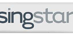 Startuje SingStar Tour 2010