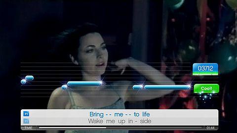 SingStar: Najczęściej ściągane piosenki w czerwcu