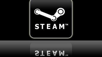 Wiedźmin 2 i Dead Island najpopularniejszymi grami w serwisie Steam