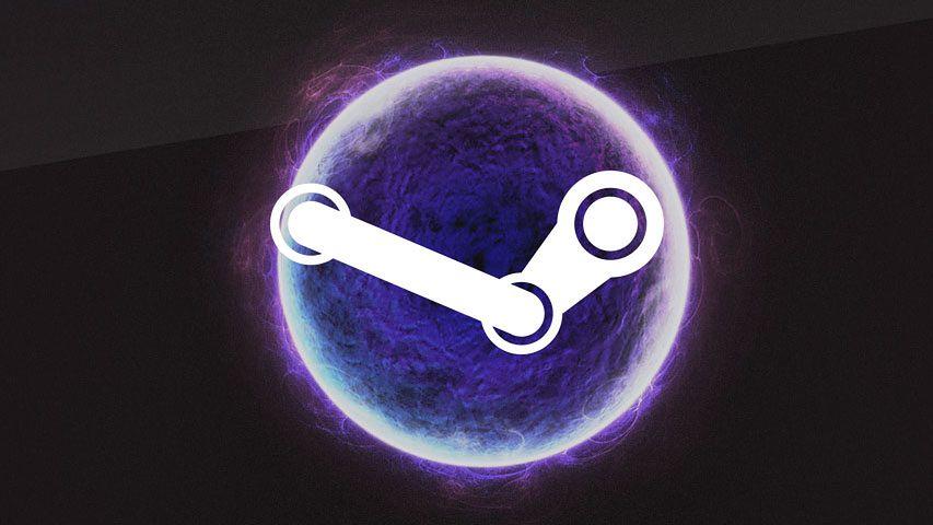 Microsoft dopiął swego. Większość użytkowników Steama korzysta z Windows 10