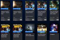 Krótka piłka: Oto Wasz kod na 10% zniżki na zakupy w PlayStation Store