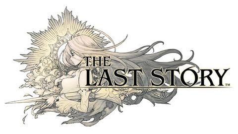 The Last Story coraz bliżej Europy