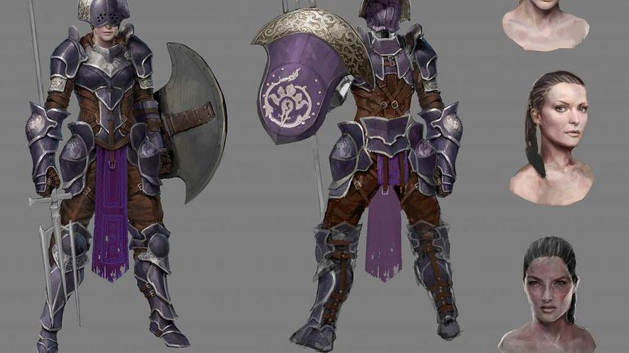 Legacy of Kain: Dead Sun - gra, która nigdy nie powstanie