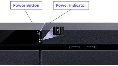 Sony rzuca nieco światła na problemy powodujące awarie PlayStation 4