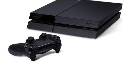 """Sony wymienia szwankujące PS4 i szacuje liczbę wadliwych egzemplarzy na """"mniej niż 1%"""""""