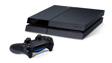 Sprzedaż PlayStation 4 bije na głowę połączone siły Xboksa One i Xboksa 360