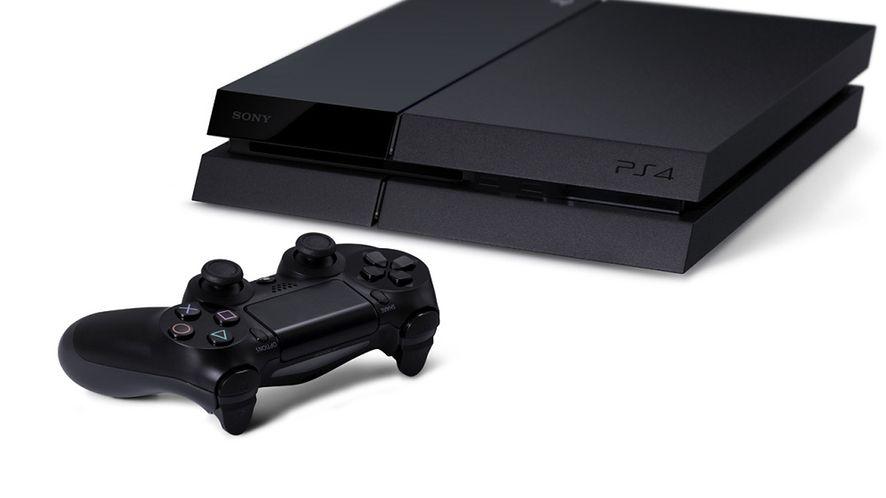 """""""Jest olbrzymie zapotrzebowanie na PS4."""" Czy konsoli może zabraknąć w polskich sklepach?"""
