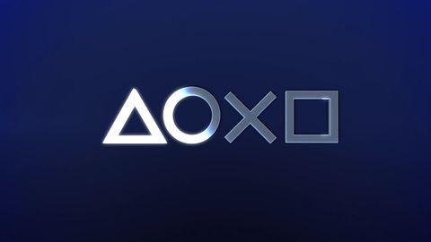 """Stop blokadom. Subkonto na PlayStation Network wreszcie może się stać """"normalnym"""" kontem"""