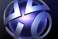 Spokojnie, to żadna awaria - na serwerach PlayStation Network trwają prace porządkowe