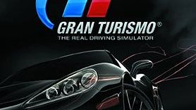 Na Gran Turismo PSP skusiło się prawie dwa miliony graczy