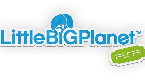 LittleBigPlanet na PSP już w sprzedaży