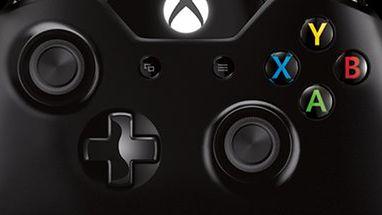 """Kto będzie tworzyć """"indyki"""" dla Xbox One?"""
