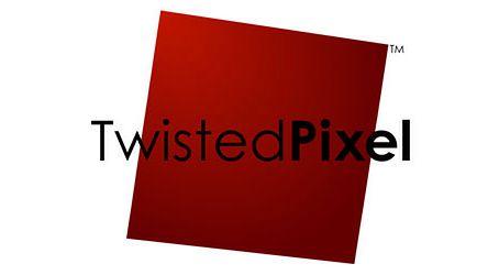 Twisted Pixel pomoże Turbine przy konsolowym MMO