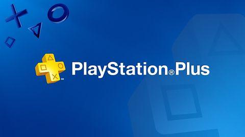Szykuje się podwyżka ceny PlayStation Plus