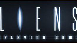 Prace nad Aliens RPG oficjalnie wstrzymane