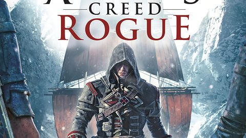 Assassin's Creed: Rogue - recenzja