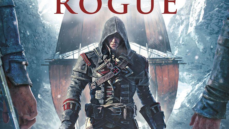 Assassin's Creed: Rogue - recenzja
