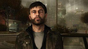 Heavy Rain i Beyond: Two Souls będą zaserwowane posiadaczom PS4