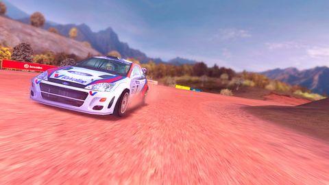 Zawiedziony ostatnim Colin McRae Rally? Codemasters odda Ci pieniądze