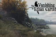Ethan Carter Redux już na PC. Unreal Engine 4 wkracza do akcji i upiększa przyrodę