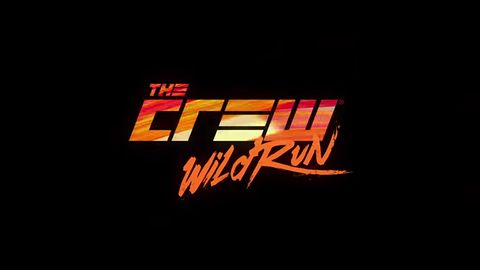 Motocykle, monster trucki i odpicowana oprawa - do The Crew nadciąga rozszerzenie Wild Run