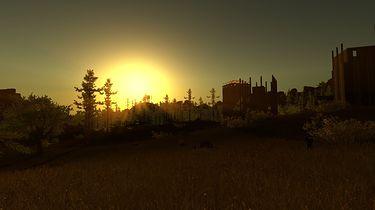 Liczba dnia: 329 970 – tyle kopii Rusta zwrócili użytkownicy Steama, odkąd platforma umożliwia oddawanie gier