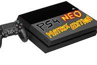 PS4 Neo pojawi się jeszcze w 2016. Czy będzie miało szansę w starciu z Xbox Scorpio?
