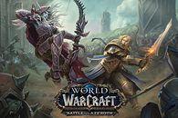 """World of Warcraft dostanie oficjalny """"waniliowy"""" serwer, a StarCraft 2 przechodzi na free-to-play"""