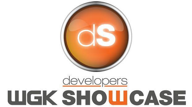 Tworzysz grę, która może podbić świat? Zgłoś się do konkursu WGK Developers Showcase