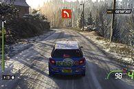 WRC 5 - recenzja