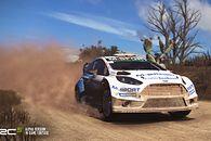 Nowy zwiastun WRC 5 zapowiada grę, o której wiemy od pół roku
